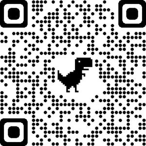 QR-Code mit mir arbeiten